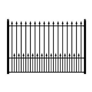 Купить забор для дачи