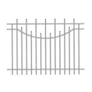 Купить забор дешево СПб
